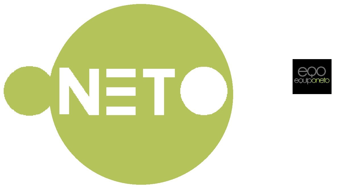 web logo marca
